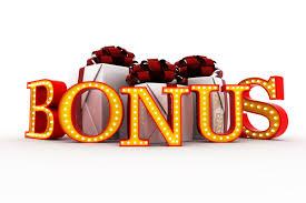 casino bonus christmas