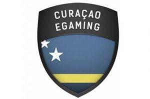 curaçao-egaming