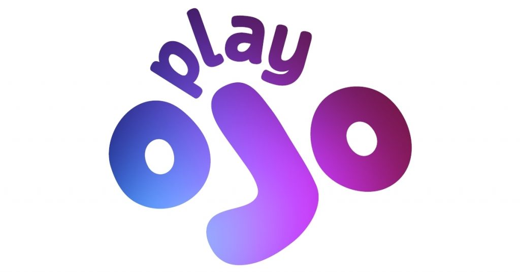 play ojo logo click 2 compare