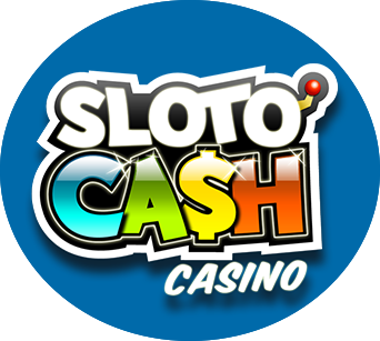sloto cash casino logo click in 2 compare bonuses uk
